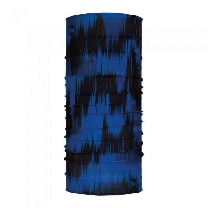 [해외]버프 ? Reflective 6136936212 Reflective Pulse Cape Blue