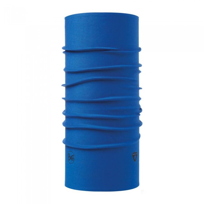 [해외]버프 ? Thermonet 6136936610 Solid Cape Blue