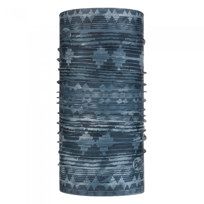 [해외]버프 ? Coolnet UV XL Patterned 6137091757 Tzom Stone Blue