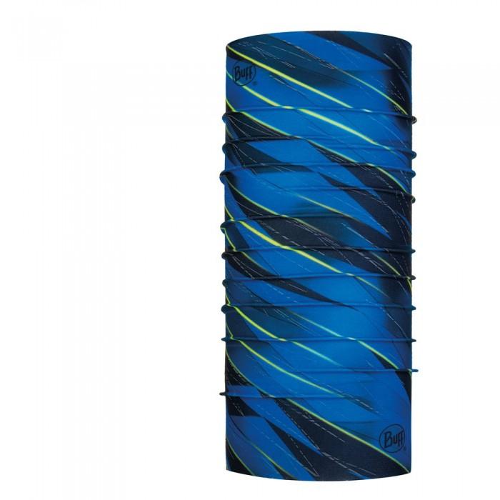 [해외]버프 ? Coolnet UV Patterned 6137091768 R-Focus Blue