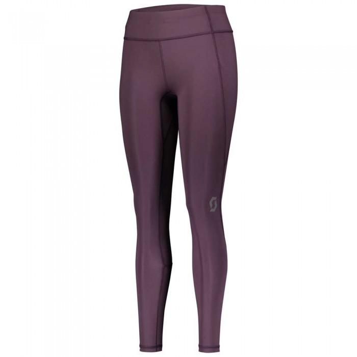 [해외]스캇 Trail Run 6137950893 Dark Purple