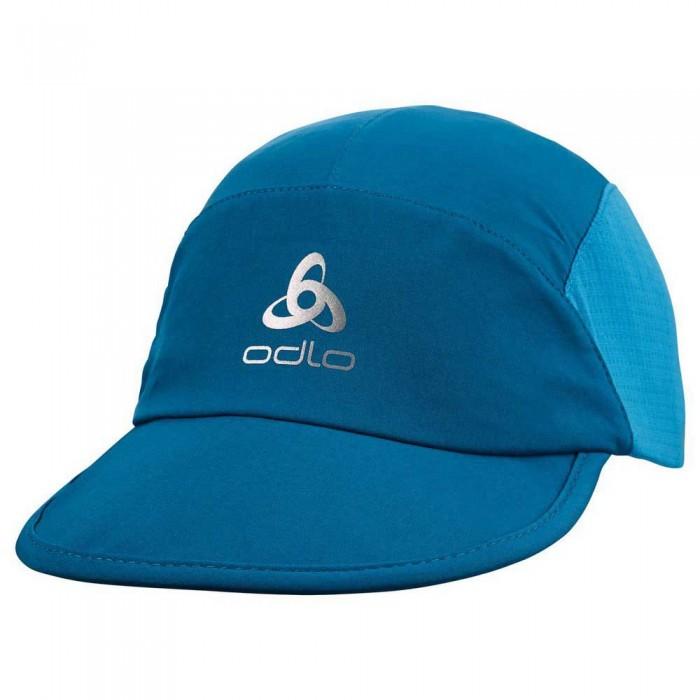 [해외]오들로 세라믹ool Pro 6137970045 Mykonos Blue