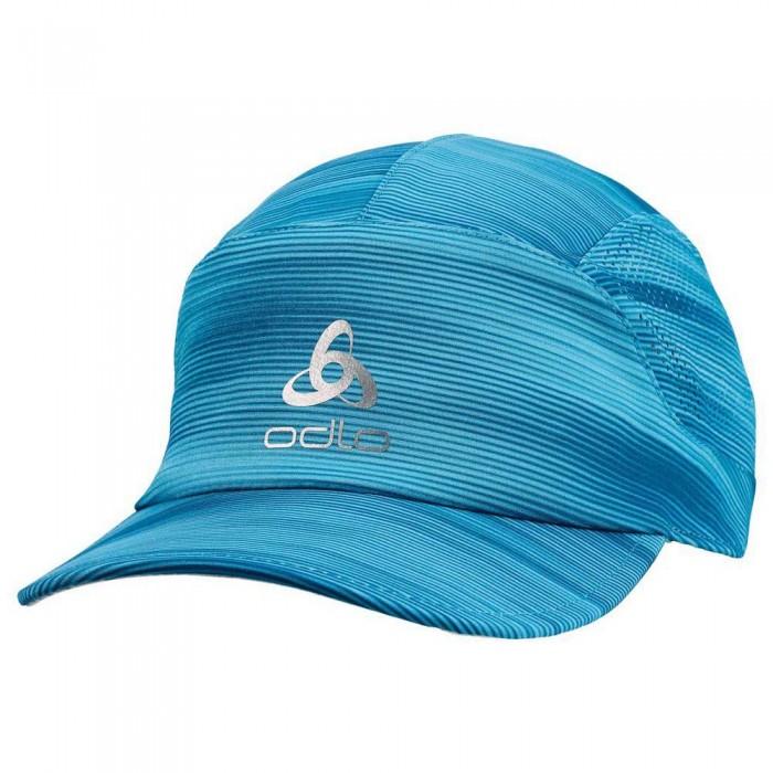 [해외]오들로 Saikai 6137970052 Horizon Blue
