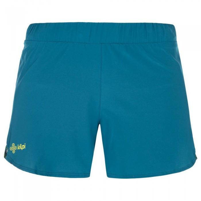 [해외]KILPI Rafel 6138082874 Turquoise