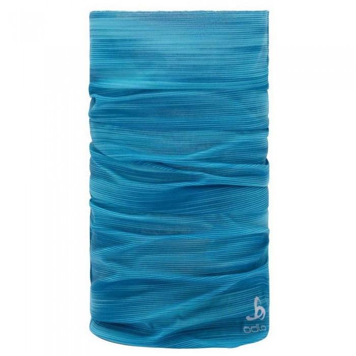 [해외]오들로 Imprime 6137970074 Horizon Blue