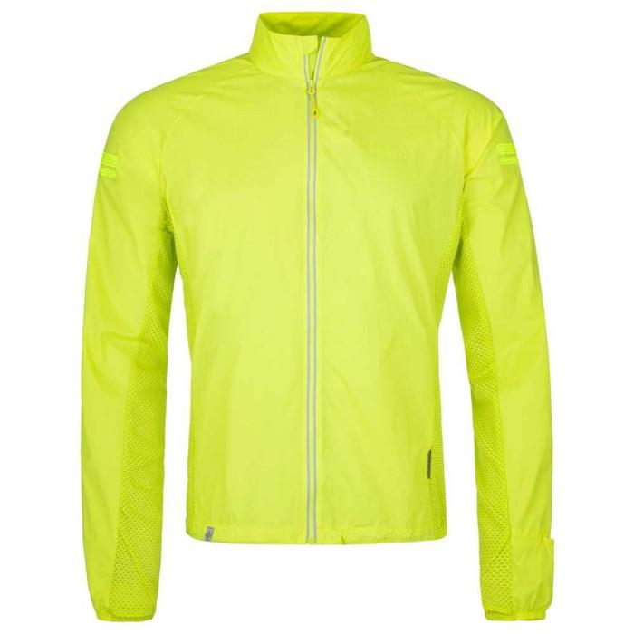 [해외]KILPI Tirano 6138079501 Black / Yellow
