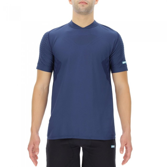 [해외]UYN City Running 6138018585 Dress Blue