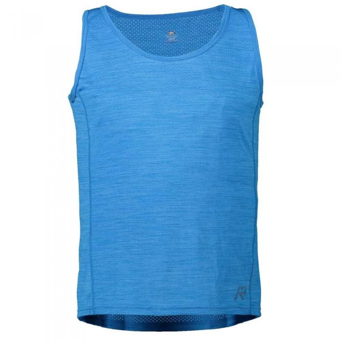 [해외]루카 Mellois 6138051200 Blue