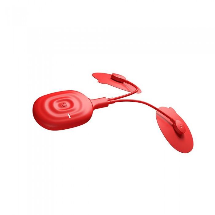 [해외]POWERDOT Powerdot 2.0 Duo 7138062970 Red