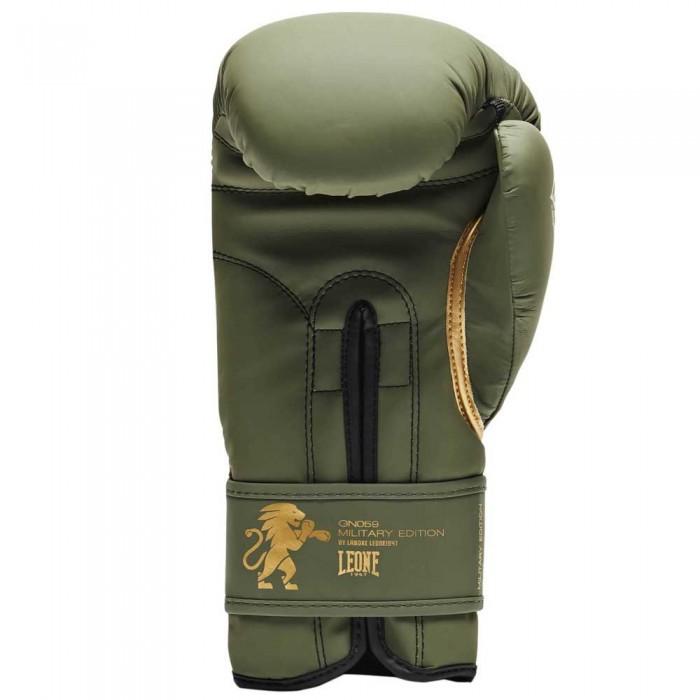 [해외]LEONE1947 Military Edition Refurbished 7138083822 Khaki