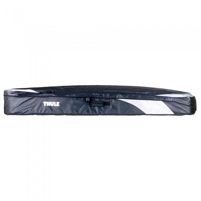 [해외]툴레 Ranger 500 260L 14136281591 Black