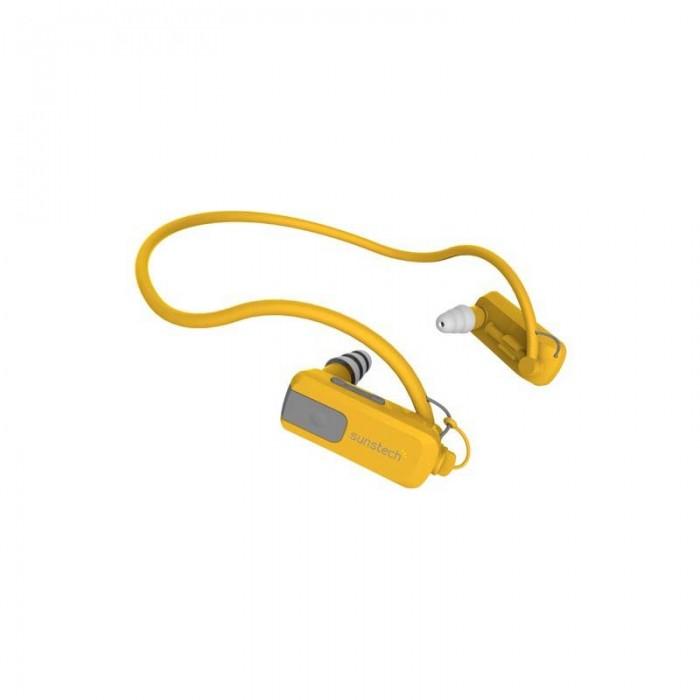 [해외]SUNSTECH Triton Waterproof 14136214863 Yellow