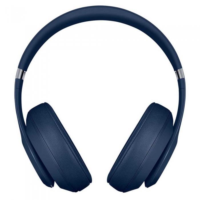 [해외]BEATS Studio 3 Wireless 14136710482 Blue