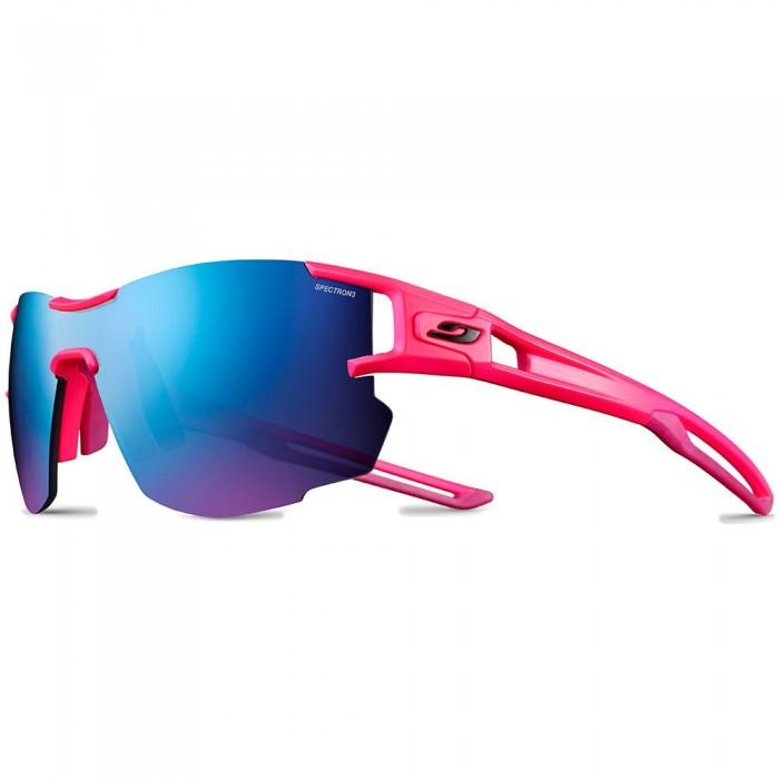 [해외]줄보 Aerolite 14137985183 Neon Pink