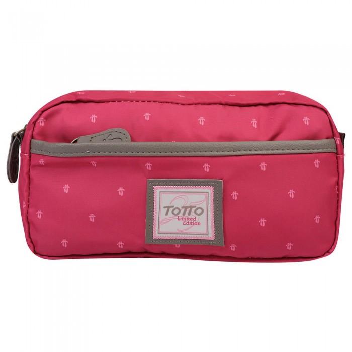 [해외]TOTTO Diadema 14138073142 Pink