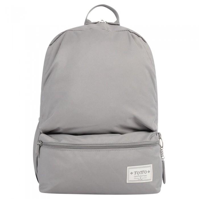 [해외]TOTTO Dynamic 14138072949 Grey