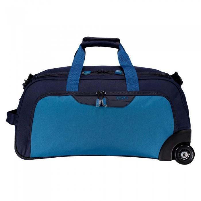 [해외]TOTTO Parkart 14138072974 Blue