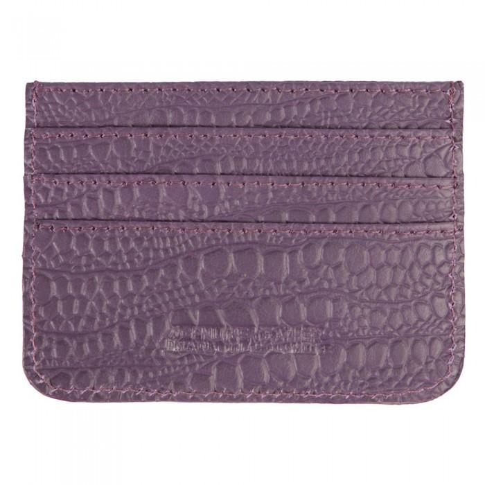 [해외]TOTTO Komoe 14138072579 Purple