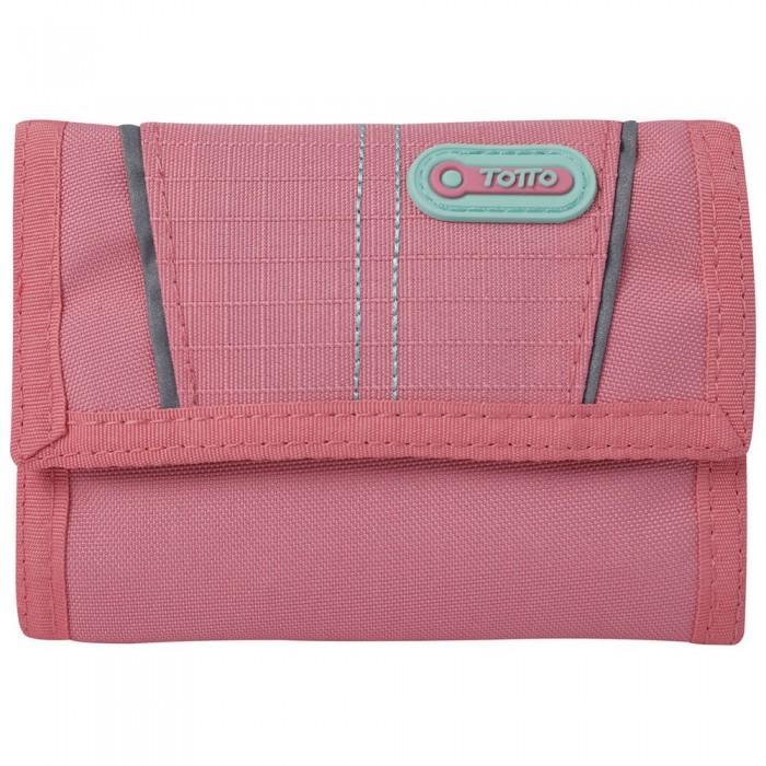 [해외]TOTTO Uba 14138073196 Pink