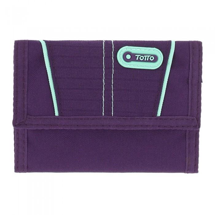 [해외]TOTTO Uba 14138073199 Purple
