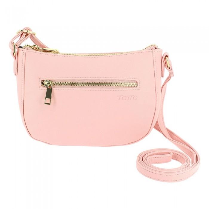[해외]TOTTO Saysa 14138072569 Pink