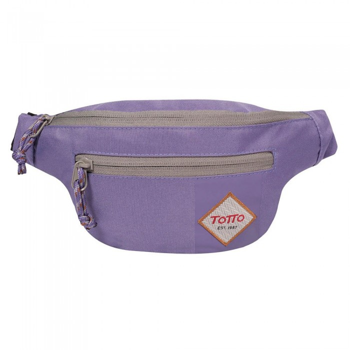 [해외]TOTTO Antorio 14138072966 Purple