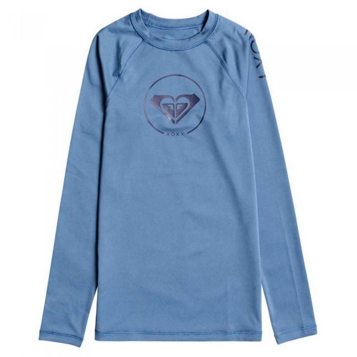 [해외]록시 Beach Classics 14137996737 Moonlight Blue