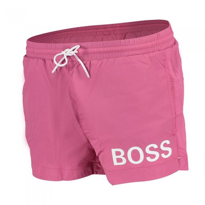 [해외]BOSS Mooneye 14138036752 Pink