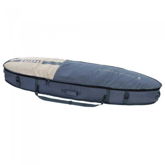 [해외]ION Surf Core Triple Boardbag 6´8 14137977214 Steel Blue