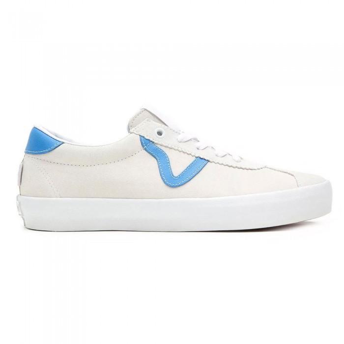 [해외]반스 Skate Sport 14137883139 Director Blue