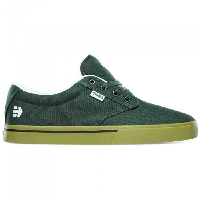 [해외]에트니스 Jameson 2 Eco 14137917240 Green / White / Gum