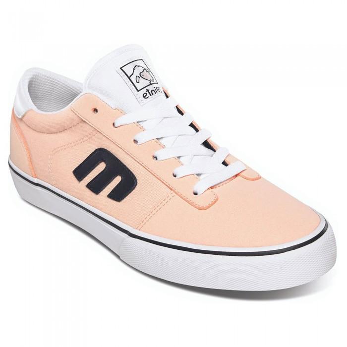 [해외]에트니스 Calli Vulc X Sheep 14138016789 Pink / White