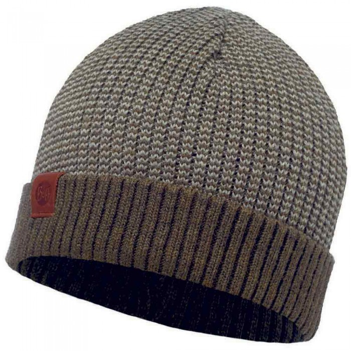 [해외]버프 ? Knitted 14136659143 Dee Brown