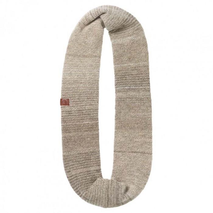 [해외]버프 ? Knitted Infinity 14136210087 Liz Fossil
