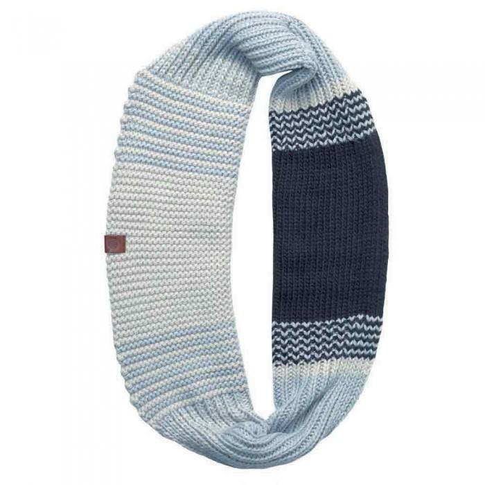 [해외]버프 ? Knitted Infinity 14136659167 Borae Grey