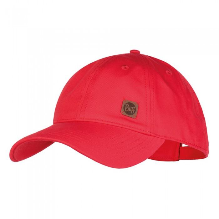[해외]버프 ? Lifestyle Baseball Solid 14137091694 Solid Red