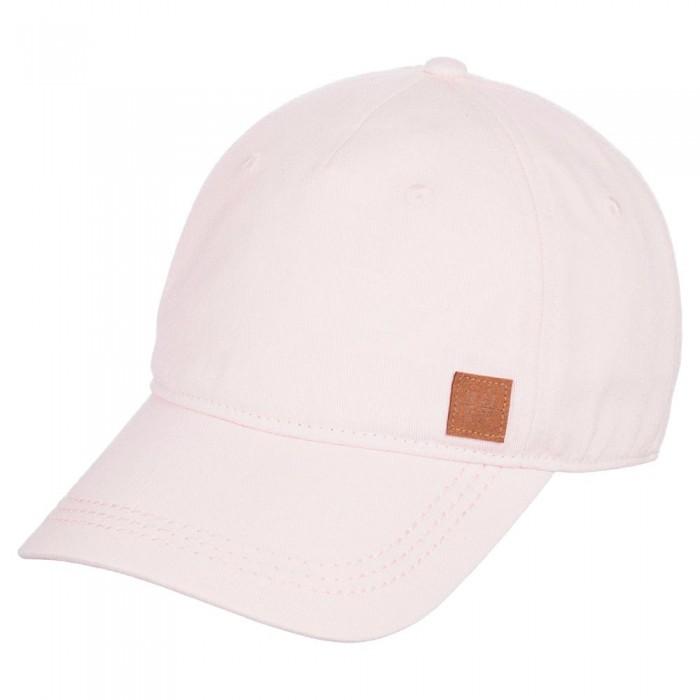 [해외]록시 Extra Innings 14137997001 Pink Mist