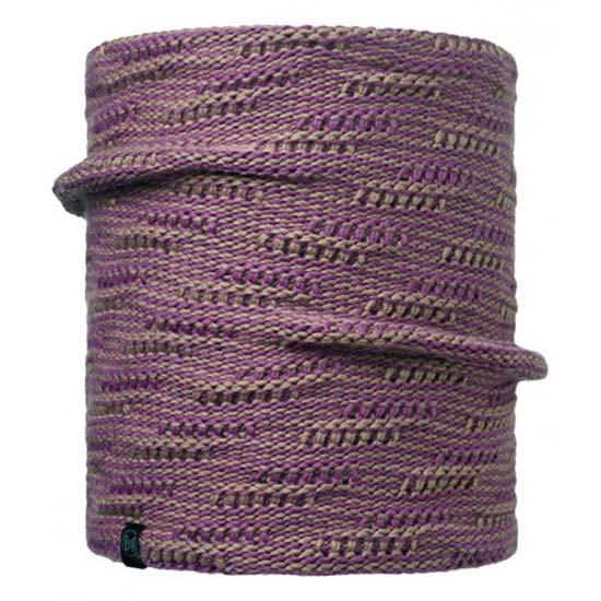 [해외]버프 ? Comfort Knitted 14136210107 Kirvy Fossil