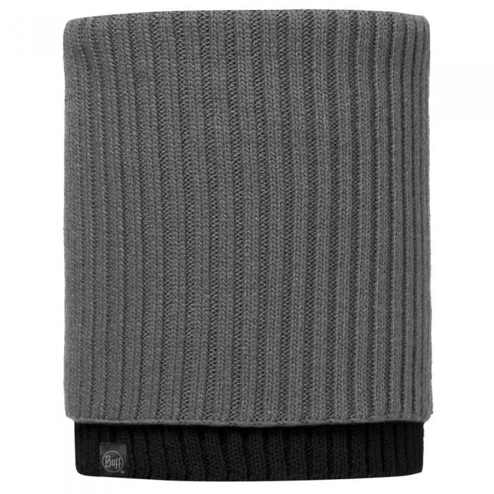 [해외]버프 ? Knitted Neckwarmer 14136659170 Snud Steel