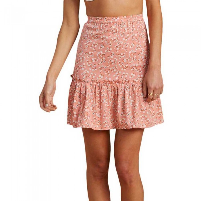 [해외]빌라봉 Upside Skirt 14137784751 Peach Out