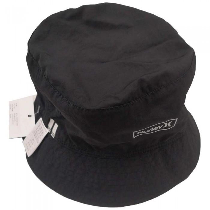 [해외]헐리 Zion Bucket 14137966122 Black