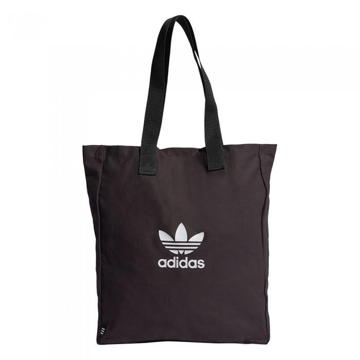 [해외]아디다스 ORIGINALS Adicolor Shopper Black