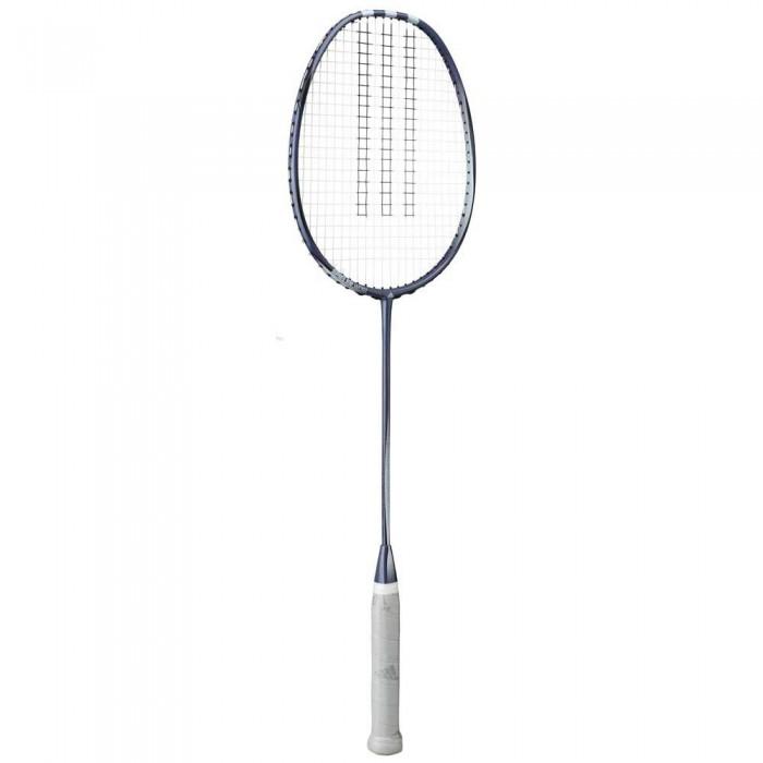 [해외]아디다스 BADMINTON Spieler W09.1 Badminton Racket 12137712107 Purple