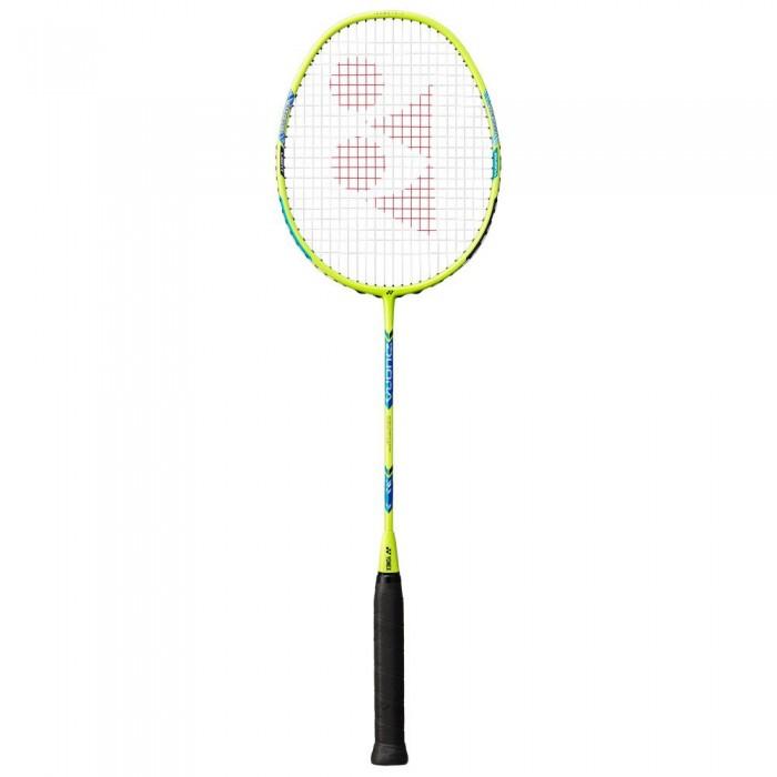 [해외]YONEX Duora Lite Badminton Racket 12138063409 Turquoise / Navy