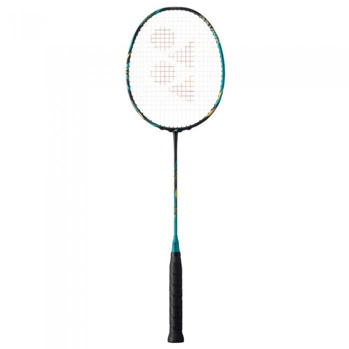 [해외]YONEX Astrox 88S Pro Badminton Racket 12138063424 Emerald Blue