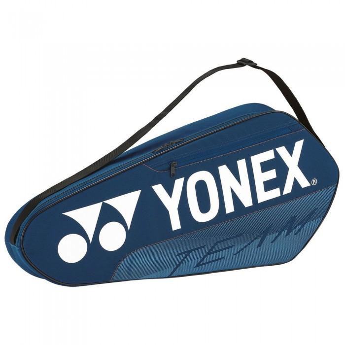 [해외]YONEX Team 12138063429 Deep Blue