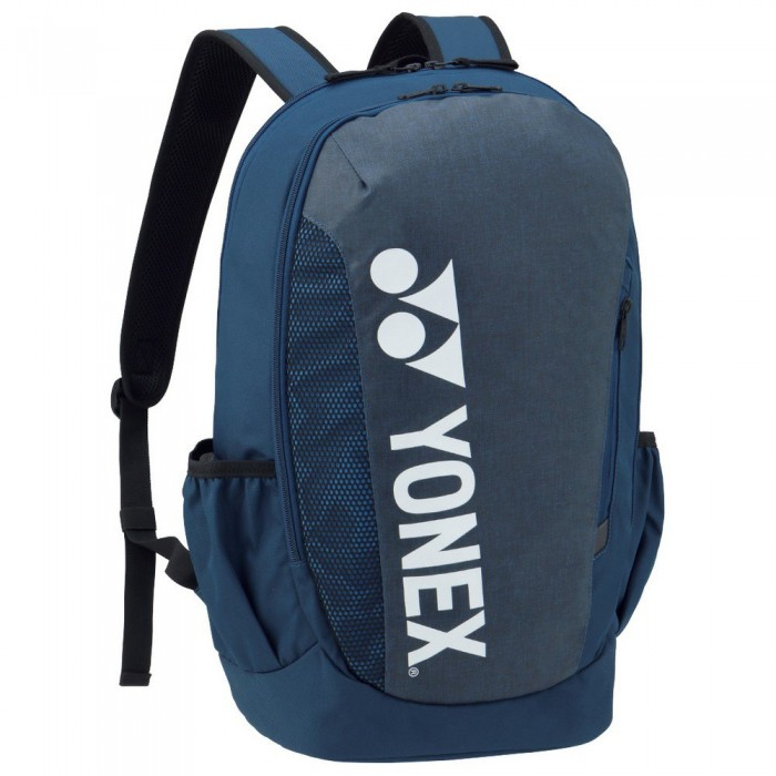 [해외]YONEX Team 26L 12138063426 Deep Blue