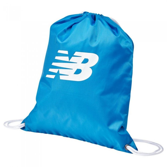 [해외]뉴발란스 Logo 12137403196 Blue