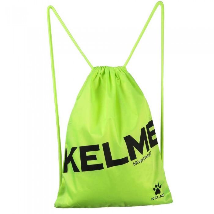 [해외]켈미 Street 12137651649 Neon / Green