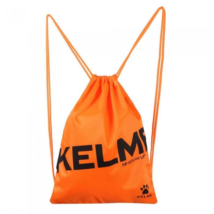 [해외]켈미 Street 12137651650 Orange